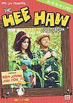 The-Hee-Haw-Collection-Episode-72-Waylon-Jennings-Jessi-Colter-Johnny-Bench