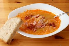 Thai Red Curry, Yummy Food, Traditional, Playlists, Cooking, Ethnic Recipes, Travel Destinations, Europe, Foods