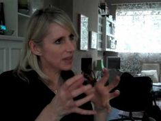 in conversation with Lauren Child Illustration Artists, Authors, Illustrators, Conversation, Children, Kids, Writing, Reading, Youtube