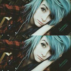 I love this amazing girl!! Alex Dorame! X3