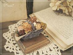 By D'taste blog ♡ ♡