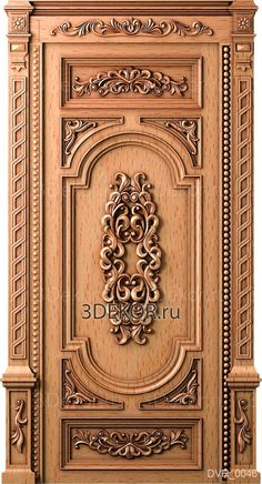 257 Best Doors Designa Images Windows Doors Entry Doors