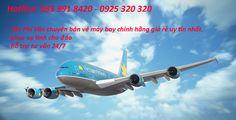 Hướng dẫn đặt vé máy bay đi Busan khứ hồi giá 400 USD quá rẻ!!!