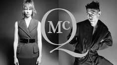 Alexander McQueen | Designer Fashion and Luxury Clothing