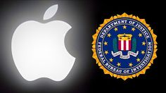 Not every brand is Apple and not every brand will be asked by the FBI to work on anti-terrorism, but there are crisis communications lessons to be had.