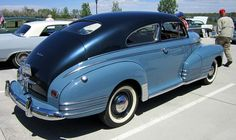 1946 Chevrolet Fleetline Brown Pride, Chevrolet Suburban, Lead Sled, Street Rods, City Girl, Police Cars, Car Show, Coffee Time, Bobber