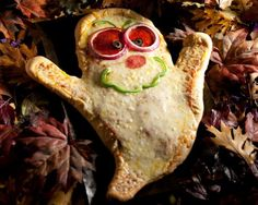 11 Yummy Halloween Dinner Ideas The Kids Will LOVE
