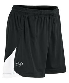 Women's Xara Tour Short - Goal Kick Soccer - 1