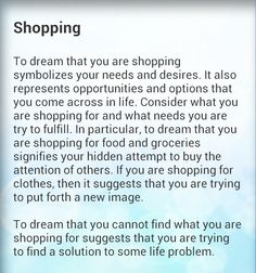 11/19/13 Science Of The Mind, Understanding Dreams, Facts About Dreams, Dream Dictionary, Dream Symbols, What Dreams May Come, Dream Meanings, Im A Dreamer, Sleep Dream