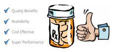 Online Generic Viagra – Always Beneficial | Safe for Men's Articles http://ish.re/M8YX