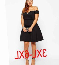 How to dress a plus size lady - http://pluslook.eu/dresses/how-to-dress-a-plus-size-lady.html. #dress #woman #plussize #dresses