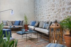 Almayer Art & Heritage Hotel, a beautiful family owned boutique hotel in the heart of Zadar that has been created for curious travellers and the most sophisticated connoisseurs looking for something more personal than the luxury hotel.