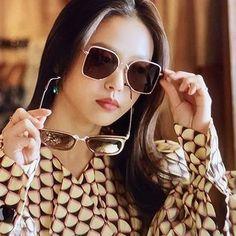 Nice Glasses, Sunglasses Women, Girls, Style, Fashion, Toddler Girls, Swag, Moda, Daughters