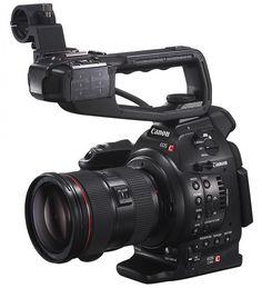 paul-joy-canon-c100-announced-c100-vs-c300-left-angle-handle
