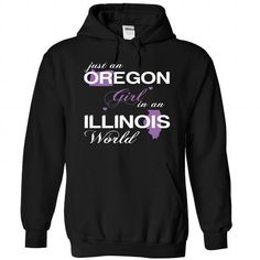 027-ILLINOIS-ORCHID - #couple gift #day gift. GET => https://www.sunfrog.com/Camping/1-Black-82646482-Hoodie.html?68278