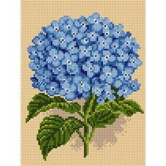 This Pin was discovered by nev Tiny Cross Stitch, Butterfly Cross Stitch, Cross Stitch Pillow, Cross Stitch Cards, Cross Stitch Flowers, Cross Stitch Designs, Cross Stitching, Cross Stitch Embroidery, Cross Stitch Patterns