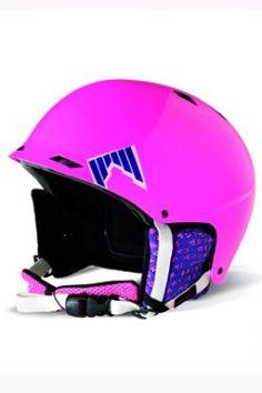 99.00chfrs à la place de 159.00chfrs  http://www.goodiesonline.ch/category-753/category-780/shred-helmets-half-brain-pink.html