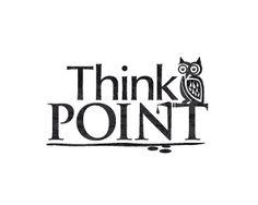 Logo Design Inspiration - Owl concept