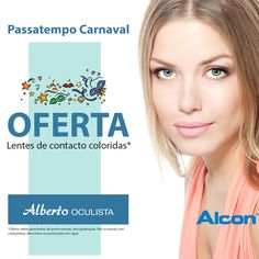 lentes_coloridas_carnaval_alcon_facebook.jpg