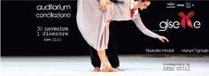 BOTEGA DANCE COMPANY, Giselle by Enzo Celli