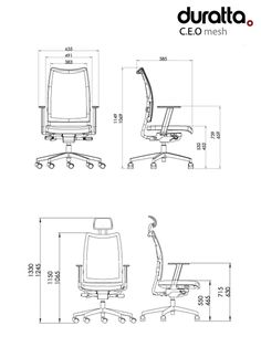 Freedom chair dimensions office furniture pinterest for Woodworks design office 8
