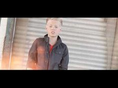 "JAY Z ""Holy Grail"" featuring Justin Timberlake - by Carson Lueders - YouTube"