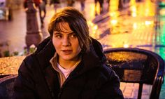 Pussy Riot member uses freedom to resume protests against Vladimir Putin