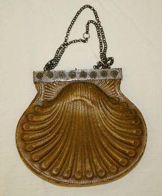 1824 purse