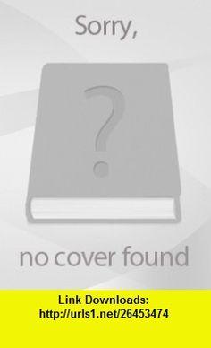 Exploracion fisica de la columna vertebral y las extremidades (9789684260559) Stanley Hoppenfeld , ISBN-10: 9684260555  , ISBN-13: 978-9684260559 ,  , tutorials , pdf , ebook , torrent , downloads , rapidshare , filesonic , hotfile , megaupload , fileserve