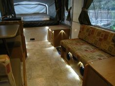 a b uploaded this image to 'Misc Pics/2007 Fleetwood Williamsburg'.  See the album on Photobucket.