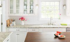 http://www.bhg.com/kitchen/styles/dream-kitchens/favorite-dream-kitchens/