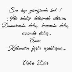 TAMAM MI 💚 EFENDİM 💚💚💚 Great Quotes, Cool Words, Romantic, Lettering, Love, Photos, Words Of Love, Amor, Romantic Things
