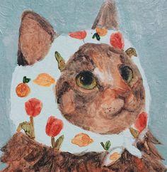 Tweets liked by babie hands⁷ (@swacy) / Twitter Art And Illustration, Illustrations, Kunst Inspo, Art Inspo, Pretty Art, Cute Art, Art Sketches, Art Drawings, Arte Peculiar