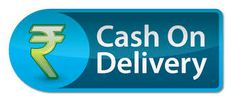 Cash on Delivery with Fee Advanced is a prestashop module.Advanced Cash on Delivery Payment Option with Fee. Configure Fee based on Price or Weight range. Zipcode service validator included.http://www.pibblu.in/cash-on-delivery-with-fee-advanced.html