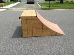 1000 images about skateboard ramps on pinterest. Black Bedroom Furniture Sets. Home Design Ideas