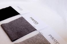 Asics invests in Spanish textile developer - News : Industry ( Sustainable Textiles, Spanish Woman, Textile Industry, Plant Fibres, Smart Outfit, Eco Friendly Fashion, Ethical Fashion, Biodegradable Products, Asics