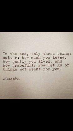 Buddha quote. Tattoo idea. love this #buddhaquotes #Buddha # quotes