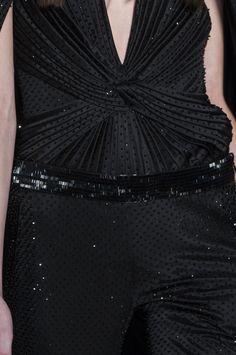 Versace  Details