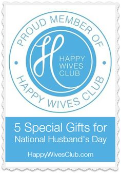 The Priceless Gift Your Husband Will Love (that won't cost you a dime) | Happy Wives Club Marriage Relationship, Happy Marriage, Marriage Advice, Love And Marriage, Relationships, Husband Day, Love You Husband, Man In Love, Godly Wife
