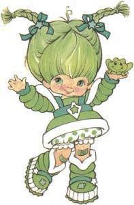 Patty O' Green - color kid - Rainbow Brite Love Rainbow, Rainbow Heart, Cartoon Character Tattoos, Character Art, Old Cartoons, Classic Cartoons, Baby Drawing, Cute Clipart, Rainbow Brite