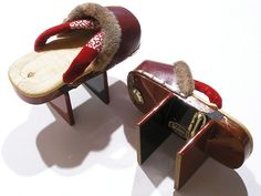 Shoes: Pleasure and Pain - About the Exhibition - Victoria and Albert Museum
