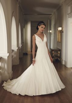 48 Best Simple Design Wedding Dress Images Alon Livne Wedding