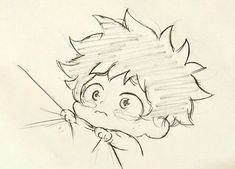 Midoriya izuku deku boku no hero, james pokemon, anime nerd, my hero academia Anime Boy Sketch, Anime Drawings Sketches, Cool Art Drawings, Kawaii Drawings, Anime Character Drawing, Manga Drawing, Arte Sketchbook, Anime Nerd, Anime Chibi