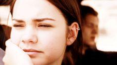 Eternal Roleplay — Maia Mitchell Gif Hunt Raini Rodriguez, Bailee Madison, Garrett Clayton, Enjoy The Silence, Maia Mitchell, Disney Channel Stars, Remember Who You Are, Laura Marano, Wattpad Books