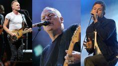 No paran de venir: los recitales internacionales que quedan en 2015 - Imágenes-Noticias http://befamouss.forumfree.it/?t=71529328