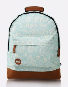 Backpacks & Rucksacks | Mi-Pac