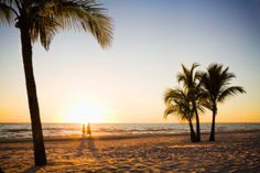 More sun for the Sunshine State? Senator proposes new law to make Daylight Savings Time permanent in Florida Beautiful Places, Beautiful Pictures, Amazing Photos, Summer Paradise, Tropical Paradise, Daylight Savings Time, Camping Places, Summer Bucket, Beach Bucket