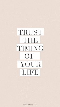 Free Wallpapers : August 2019 Source by Cruz Wallpaper, Wallpaper Azul, Pretty Phone Wallpaper, Phone Wallpaper Quotes, Quote Backgrounds, Aesthetic Iphone Wallpaper, Motivational Wallpaper Iphone, Background Quotes, Background Pictures