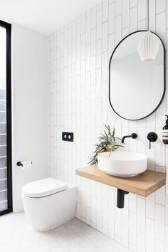 Luxury Master Bathroom Ideas is categorically important for your home. Whether you pick the Small Bathroom Decorating Ideas or Dream Master Bathroom Luxury, you will create the best Luxury Bathroom Master Baths Marble Counters for your own life. Bad Inspiration, Bathroom Inspiration, Pinterest Bathroom, Best Bathroom Vanities, Bathroom Cabinets, Mirror Bathroom, Mirror Lamp, Bathroom Faucets, Bathroom Lighting
